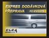 katalog_elex_praha