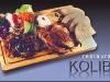 produktove-foto-restaurant-koliba