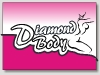logo-diamond-body