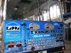 reklamni_polep_trolejbusu_-fa-kappa_