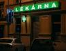 lekarna_0