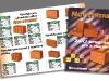 katalog_fy-novatherm